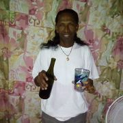 Free Dating, indian6vellos, man, 52 | , Belize
