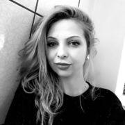 Femei din Reghin, Mureș - Socializare & matrimoniale