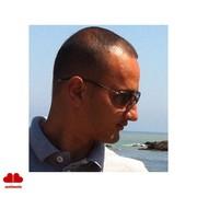 calculati.ro și calculati.ro, afectate de un atac al gruparii Algerian Hacker