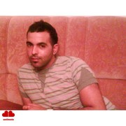 Free Dating, francoo, man, 35 | , State of Israel