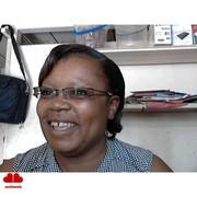Camerun Celibate Femeie Intalnire Toate site urile de intalnire franceza