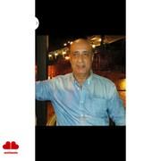 Beirut dating første melding dating nettsted