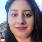 Pretty Girls, nico48944, woman, 22 | , Romania