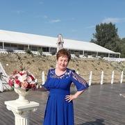 Femei din Hunedoara