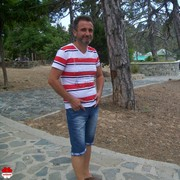 Photos, luvevelu, man, 49 | , Cyprus