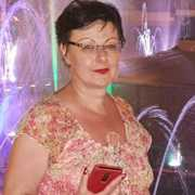Free Dating, rebeccachyll27, woman, 58 | , Romania