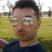 Chat Online, silviukrn89, man, 29 | , Romania