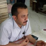 Photos, wagdisalim, man, 35 | , Yemen