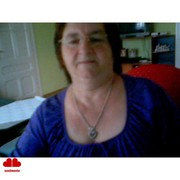 ᐅ Chat online cu lenabalan, femeie, 71 Ani | Belgrad, Serbia