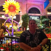 Men, graham20, man, 60 | , United States
