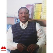 Chat Online, jayjayone, barbat, 48 | , Tanzania