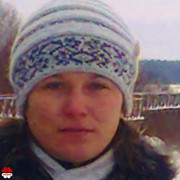 Chat Online, FDSHREU, woman, 37 | , Moldova