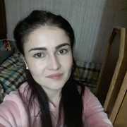 fete singure din Alba Iulia care cauta barbati din Reșița