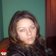 Women, ioana_gr2, woman, 38 | , Greece