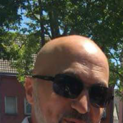 Free Dating, yacoubginger34, man, 45 | , Lebanon