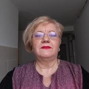 Femei din Petrosani, Hunedoara - Socializare & matrimoniale