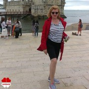 Photos, malii1, woman, 61 | , Romania