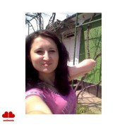 Pretty Girls, EricaEpistimia19, woman, 23 | , Moldova