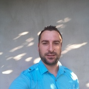 Chat Online, MARIUS19828, man, 36 | , Romania