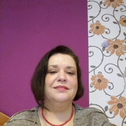 Women Men, yrevee, woman, 49 | , Romania