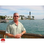 Men, kellymore, man, 57 | , United States