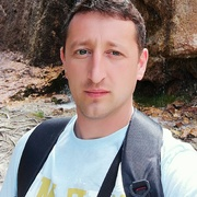 Chat Online, EugenR3chinu, man, 36 | , Romania