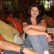 Fransk. Dating in alexandria egypt Eliyahu Hanavi Synagogue, located in Nabi Daniel Street.