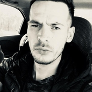 Women Men, ZABiulian, man, 28 | , Romania