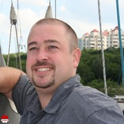 Men, rulerk, man, 38 | , Ukraine