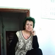 Chat Online, lalli62, woman, 53 | , Romania