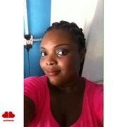 Ghana gratis dating Dating NWI