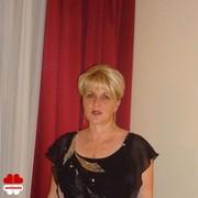 Femei Singure Craiova