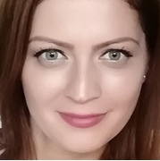 , georgianaion26, woman, 32 | , Romania