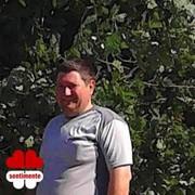 Femei sex Pancota Arad - Intalniri Pancota