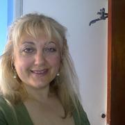 Dating bogat femeie Quebec Google Free Intalnire