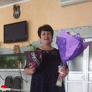 Free Dating, maricica1966, woman, 52 | , Moldova