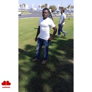 Match, muketeramires, man, 30 | , United Arab Emirates
