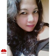 Photos, sweetielyn, woman, 39 | , Philippines