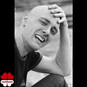 Match, pisopesobuso, man, 46 | , Latvia