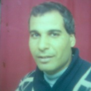 Dating site in Egipt