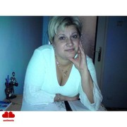 Free Dating, jolly38, woman, 43 | , France