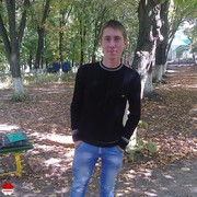 Free Dating, vaniusa1996, man, 22 | , Moldova