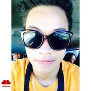 Men, daveKie143, man, 22 | , Philippines