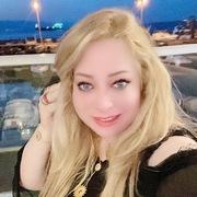 jordanische frauen kennenlernen partnersuche kreis ludwigsburg