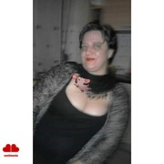 Dating Girl Conakry