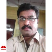 gratis dating i tamilnadu dating gensidige venner
