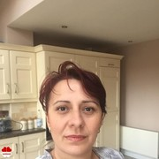 Free Dating, gina_1977_32, woman, 41 | , Romania
