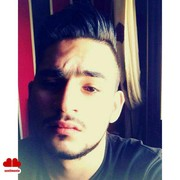 Match, Khaledmanasrah, man, 24 | , Hashemite Kingdom of Jordan