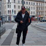 klagenfurt dating wo heutzutage jemanden kennenlernen