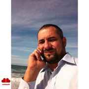 Free Dating, sorinfeneser, man, 45 | , State of Israel